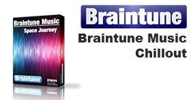 Braintune Music CHILLOUT